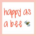 happyasabee